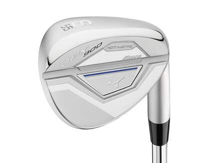 Mizuno JPX 900 Hot Metal Wedge